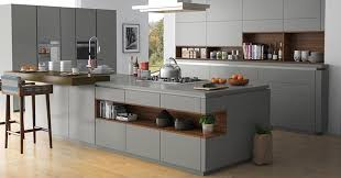 kitchen room furniture complete interiors
