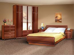 Box Bed Designs In Plywood Wood Furniture Design Box Bed