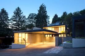 designers house office of mcfarlane biggar architects designers houses at 1340