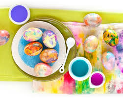 133 best 4th grade holidays easter images on pinterest