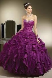 quincea eras dresses wedding dresses cheap wedding dresses wedding dresses 2016 plus