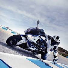 bmw mototcycle bmw motorrad all set to inaugurate its outlet in india on