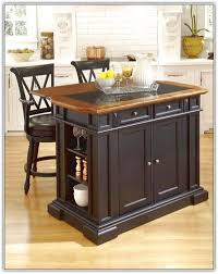 kitchen ideas small kitchen island with seating ikea breakfast