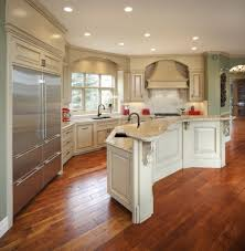 Kitchen Cabinets West Palm Beach Alkamediacom - Kitchen cabinets west palm beach