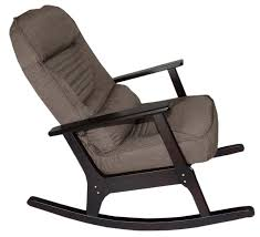 Recliner Rocker Chair Rocking Chair Recliner For Elderly Japanese Style Recliner