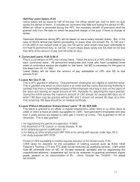 resume templates word accountant general kerala gpf closure bill kerala service rules part 1