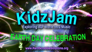 china light bangor maine kidzjam earth day celebration user submitted bangor daily news