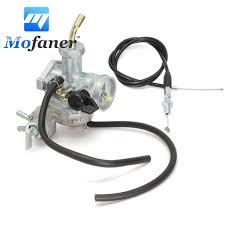 online buy wholesale honda 125 carburetor from china honda 125