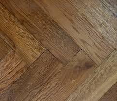 Easy Click Laminate Flooring Trade Choice Easy Click Loc Parquet Engineered Smoked Oak 14 3mm X