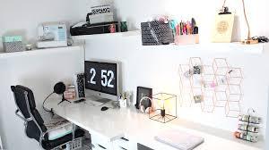 bureau atelier relooker bureau atelier petit budget diy do it yourself