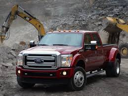 Most Comfortable Pickup Truck The Best Dually Trucks For Heavy Hauling Autobytel Com
