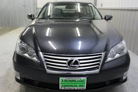 used lexus car parts for sale used lexus for sale
