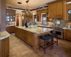 Floor And Decor Ceramic Tile Tan Tile Floor Home Design Ideas Pictures Remodel And Decor