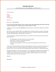 Good Cover Letter Templates by Good Cover Letter Examples Sop Example