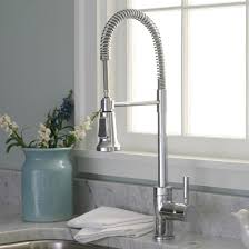 kitchen bathroom industrial faucets design ideas u0026 decors