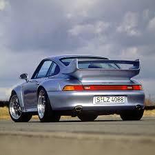 Porsche 911 Gt2 - 3dtuning of porsche 911 gt2 coupe 1995 3dtuning com unique on