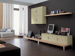 Modern Living Room Tv Unit Designs Lcd Tv Cabinet Designs Furniture Designs Al Habib Panel Doors
