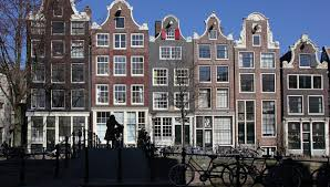 List Of Things To Buy When Moving Into A New House by Relocation Checklist For Moving To The Netherlands I Amsterdam