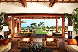 adorable 70 home design blogs uk design decoration of 15 uk home decor blog uk ideasidea