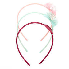headbands claire u0027s