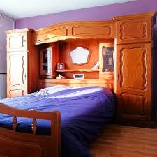 chambre a coucher celio chambre coucher célio occasion clasf