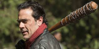 Walking Dead Resumes The Walking Dead Season 8 Release Date Trailer Cast
