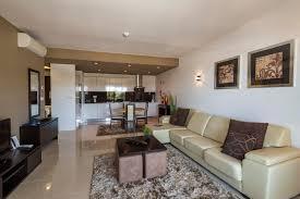 2 bedroom apartments belmar spa and beach resort lagos 1 2 3 bedroom apartments