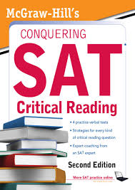 sat act practice books sat act prep class ashburn psat act