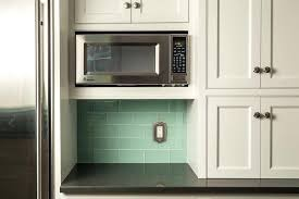 microwave kitchen cabinets kitchen cabinet microwave lovable with shelf and remodel cabinets