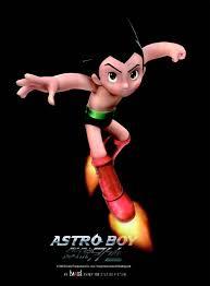 respect astro boy 2009 respectthreads