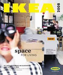ikea catalogue 2008 by ikea saudi arabia