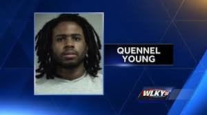 19 year old men hair styles arrest made in homicide of 19 year old man woman shot in face