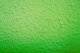 green wall background royalty free stock image storyblocks