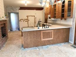 Galley Kitchen Remodel Ideas Pictures Diy Kitchen Remodel Pinterest Kitchen Remodel Images Kitchen Reno