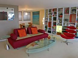 Mid Century Modern Furniture Seattle by Space Age Alki Condo Mid Century Modern Madness