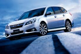 subaru wagon 2014 subaru refreshes jdm legacy gets new fa20 2 0 liter direct
