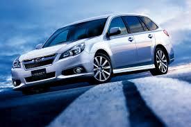 subaru wagon 2014 subaru refreshes jdm legacy gets new fa20 2 0 liter direct