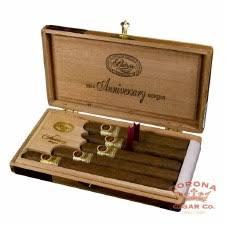cigar gift baskets buy the cigar gifts online corona cigar company