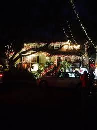 palos verdes christmas lights take a stroll down candy cane lane