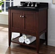 Fairmont Designs Bathroom Vanities Fairmont Designs F1513vh24 Shaker Americana Vanity Base Bathroom
