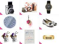 top 25 best gifts for women who have everything heavy com 28 ladies gift ideas top 25 best gifts for women who have xmas