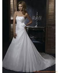 corsage fã r brautkleid 201 best elegante brautkleider images on wedding