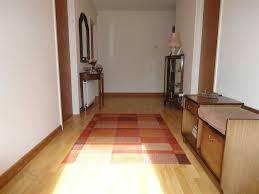 Laminate Flooring Bradford 9 Bradford Gardens Carrickfergus Ulster Property Sales