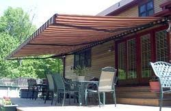 Pyramid Awnings Commercial Awnings Manufacturers Suppliers U0026 Dealers In Mumbai