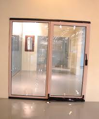 modern and vintage design for sliding glass door frames with 15