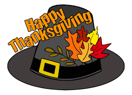 thanksgiving clipart images free thanksgiving clipart clip art library
