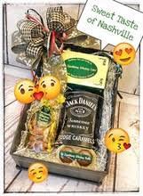 nashville gift baskets gift type chocolate baskets heavenlytreats4u llc