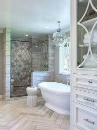 10 x 10 bathroom layout some bathroom design help 5 x 10 10 10 bathroom x bathroom layout some bathroom design help 5 x 10 10