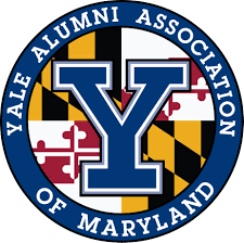 maryland home theater yale alumni association of maryland home facebook