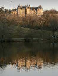 appraisers biltmore house land extras worth nearly 300m the